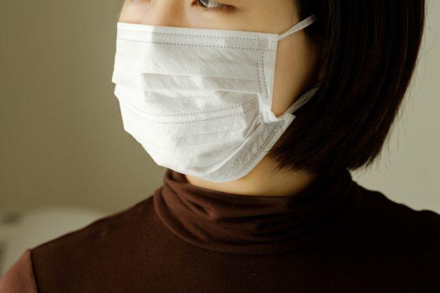 新型コロナウイルス感染症予防に対する取り組み